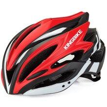BATFOX الرجال النساء دراجة خوذة 2019 جديد المضادة للتصادم قابل للتعديل Helmets الجبلية الدراجات الطريق دراجة هوائية جبلية سباق دراجة خوذة