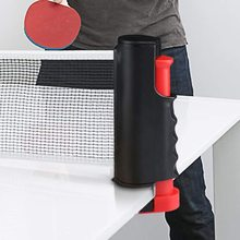 dhs hurricane 3 provincial neo table tennis rubber original pips in dhs ping pong sponge Portable Retractable Telescopic Table Tennis Net Rack Ping Pong Kit For Any Table