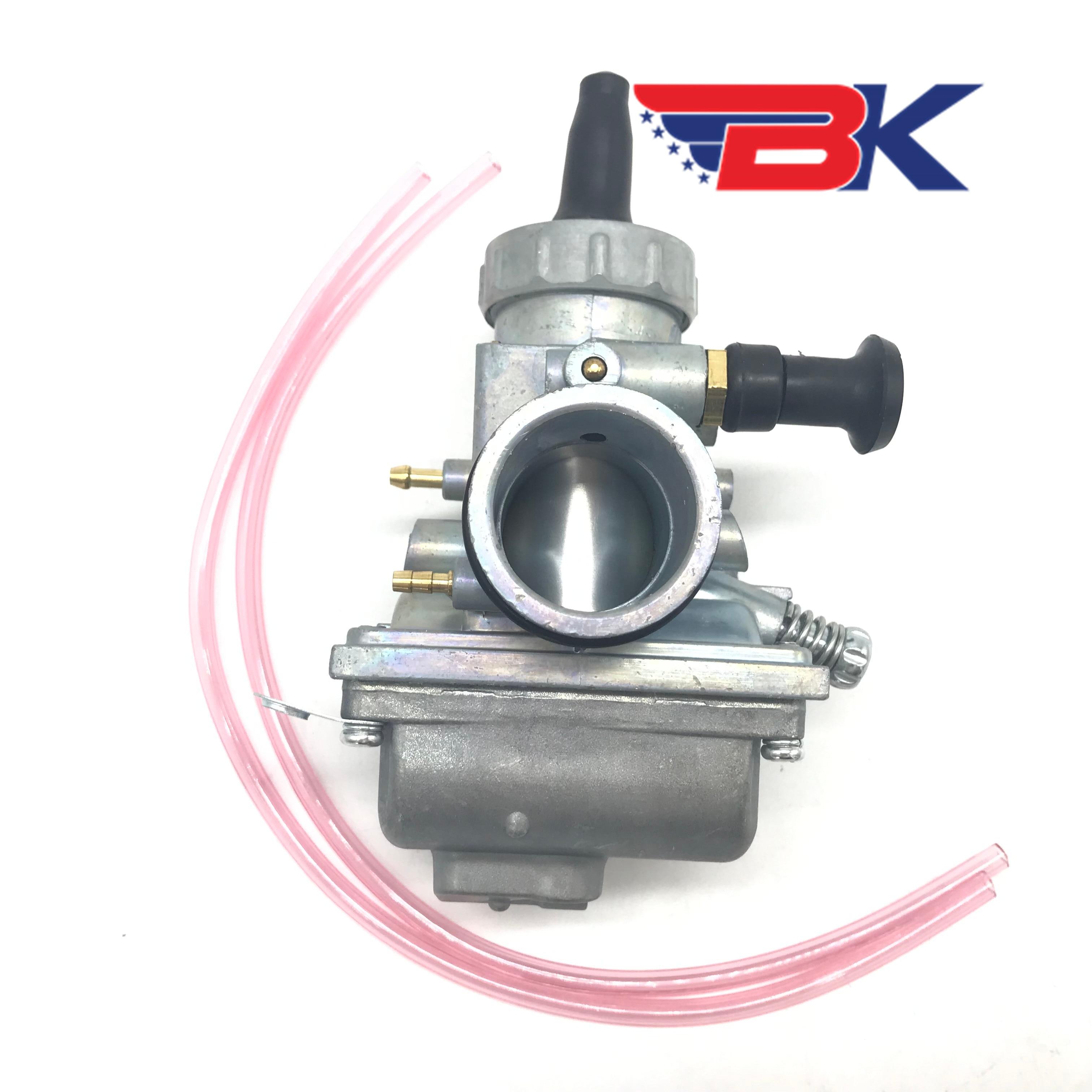 MIKUNI Carburetor NY125 RXT115 RX100 RX135 RX175 Engine Parts