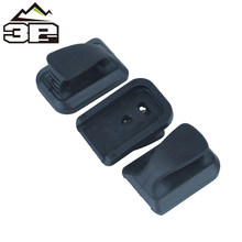 Accesorio de caza Airsoft Softair 3 unids/pack SPEEDPLATE para TM G17 (Marui Glock) accesorios tácticos MP04009(China)