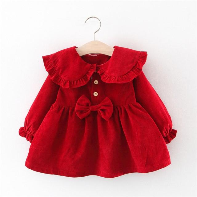 Melario-Baby-Girl-Dress-Autumn-Baby-Girl-Princess-Clothes-Cute-Girls-Long-Sleeve-T-shirt-Tops.jpg_640x640 (13)