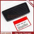46545-S84-A81 46545-S30-981 46545S30981 genuino Pedal de freno automático cubierta de goma para Honda Acura CR-V Odyssey Pilot