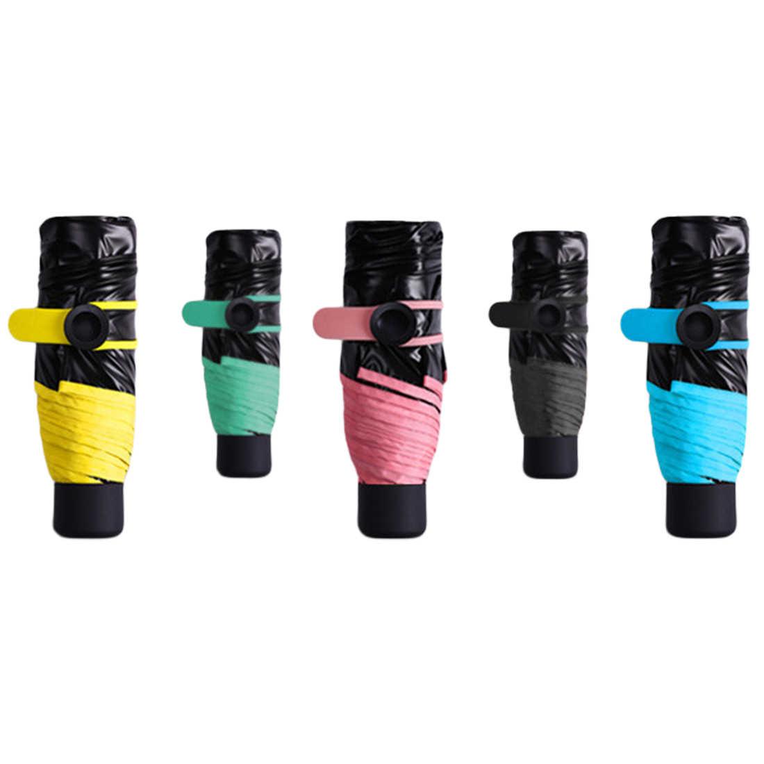 5 складной зонтик двойной слой перевернутый Ветрозащитный зонты для женщин дамы