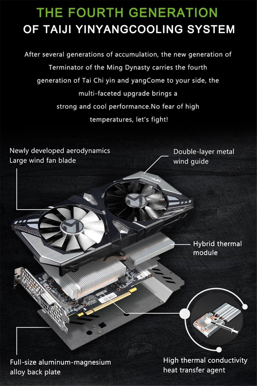 GeForce-RTX-2060- 6G-790 - (12)
