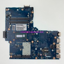 Genuine 746021-001 746021-501 746021-601 w i5-4200U CPU 6050A2608301-MB-A05 Laptop Motherboard for HP 248 340 G1 NoteBook PC