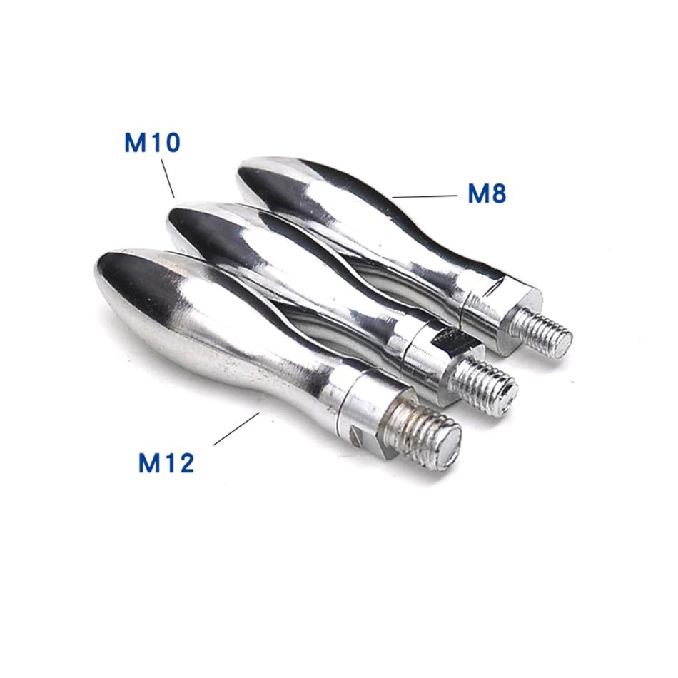 Machine Handwheel Revolving Handle M6 M8 M10 M12 Plastic/Electroplate/L Type