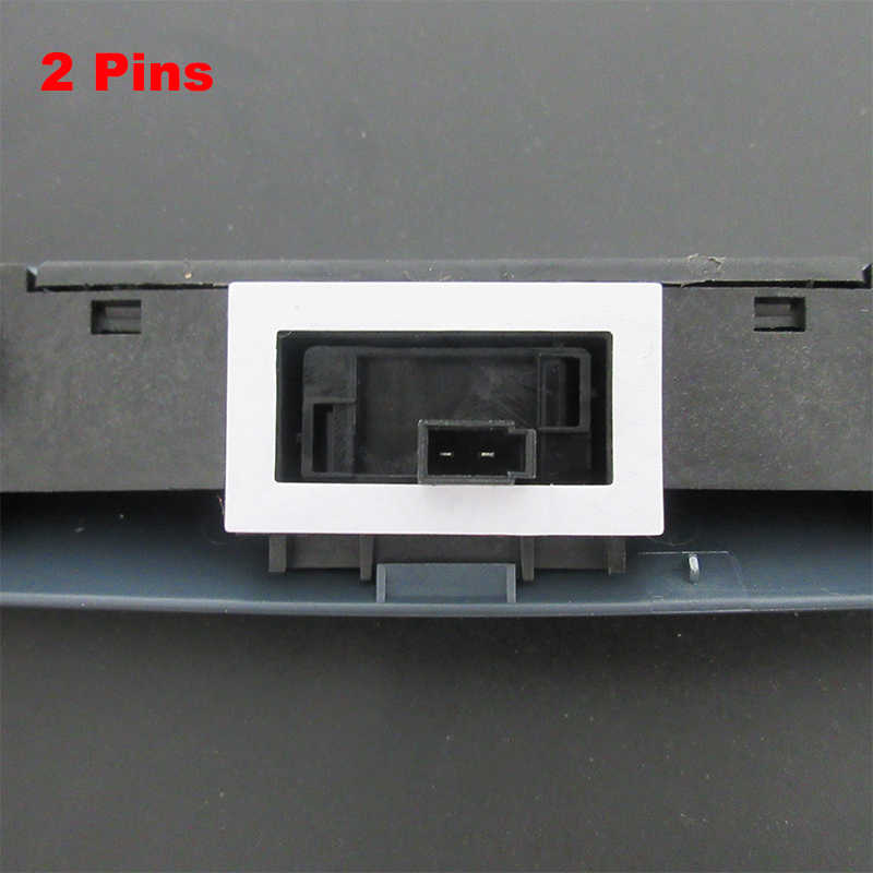 2 Pins Tailgate Boot Handle Microswitch Primer For Opel Vauxhall Corsa D Mk3 13188288 2020 New Free Shipping Exterior Door Handles Aliexpress