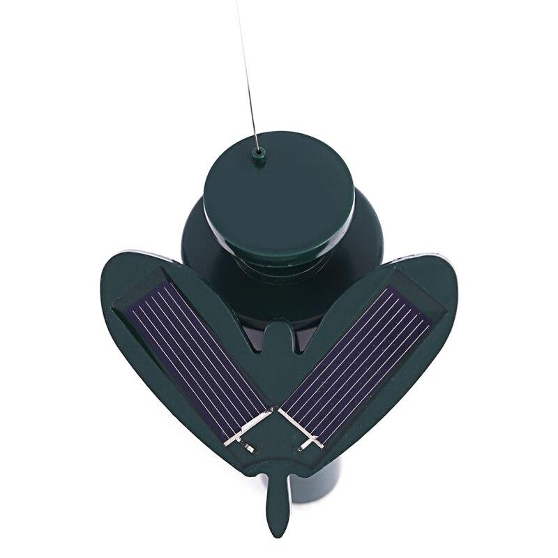 RL1209 (11)