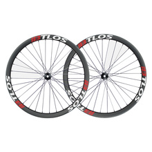 29er 40mm width 34mm innner width AM/EN carbon wheels  tubeless Mountain bicycle DT SWISS 2 warranty - WM-i34-9 elite dt swiss 240 series mtb wheelset 40mm width 32mm depth carbon fiber rim for 29er am dh enduro mountain bike wheel