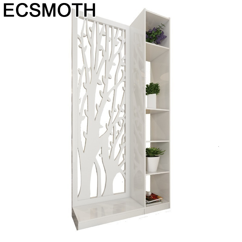 Cocina Table Meja Display Storage Meube Meble Hotel Sala Shelves Armoire Commercial Furniture Mueble Bar Shelf Wine Cabinet