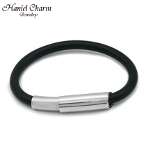 Haniel Fashion Bangle Simple Style Cuff Bracelets Open Bangles For Women New Jewelry Gift