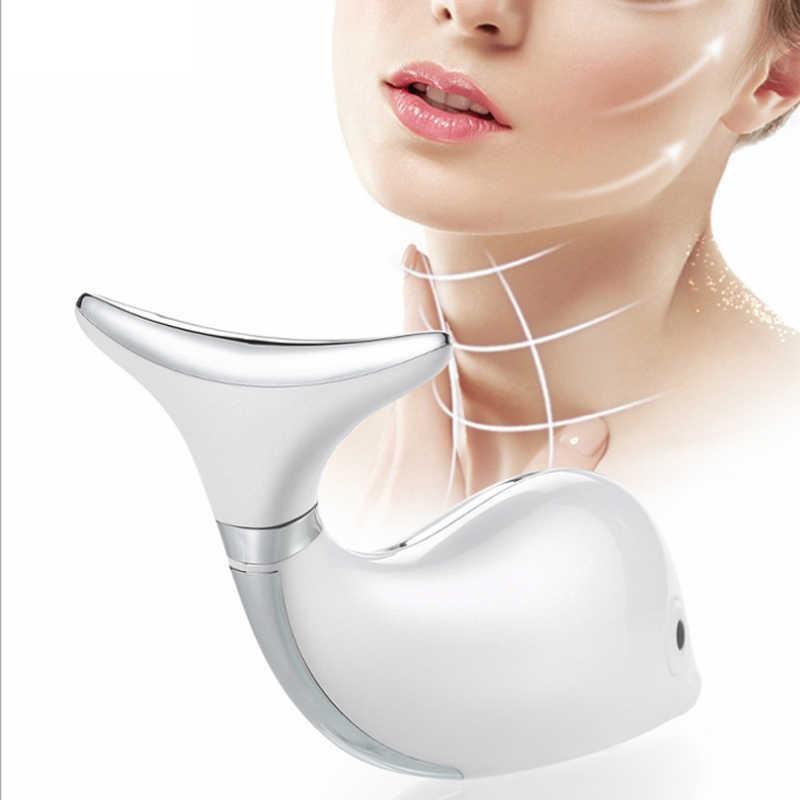 Массажер лица челюсти в казань из нижнего женского белья