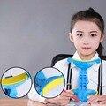 Ajustável sentado escrita postura corrector evitar miopia crianças estudo apoio durável escritório & escola suprimentos