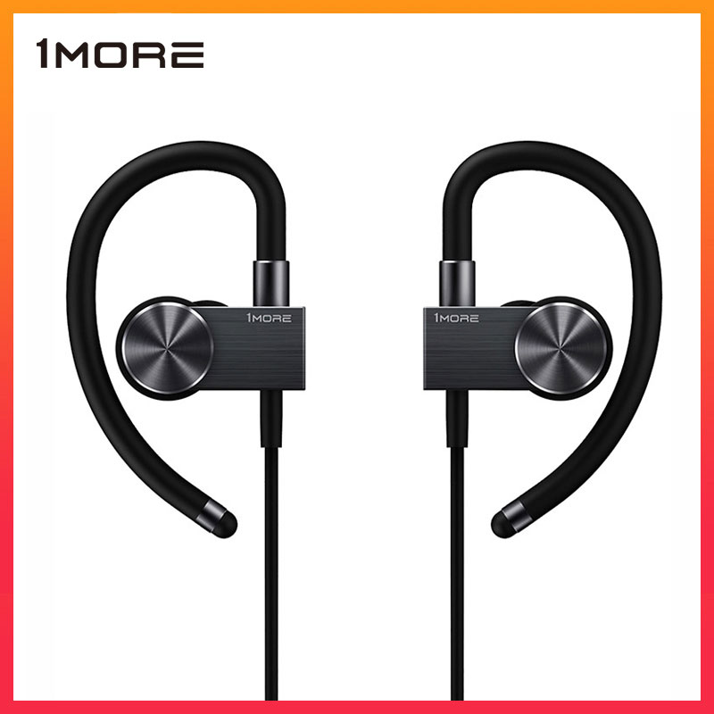 1more E1023bt Sports Bluetooth Headset In Ear Wireless Running Earphone Earbuds With Microphone For Ios And Android Xiaomi Phone Earbuds With Microphone Earphone Earbudsrunning Earphones Aliexpress