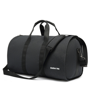 carry-on-garment-bags-suit-travel-duffel-bag-with-shoes-compartment-55l-water-resistant-tote-bag-for-travel-business