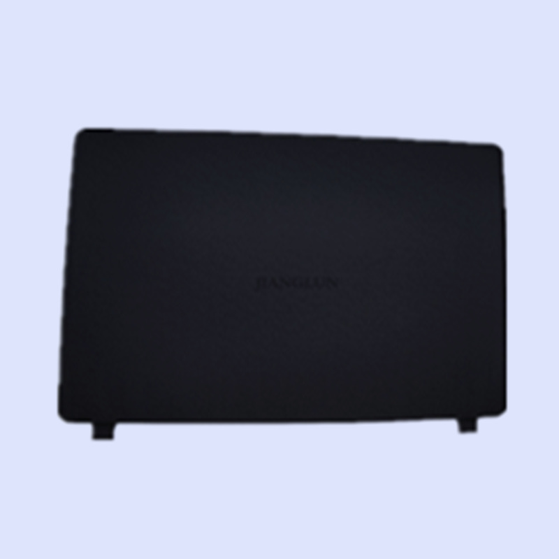 NEW Original Laptop LCD Back Top Cover For Acer ES1-533