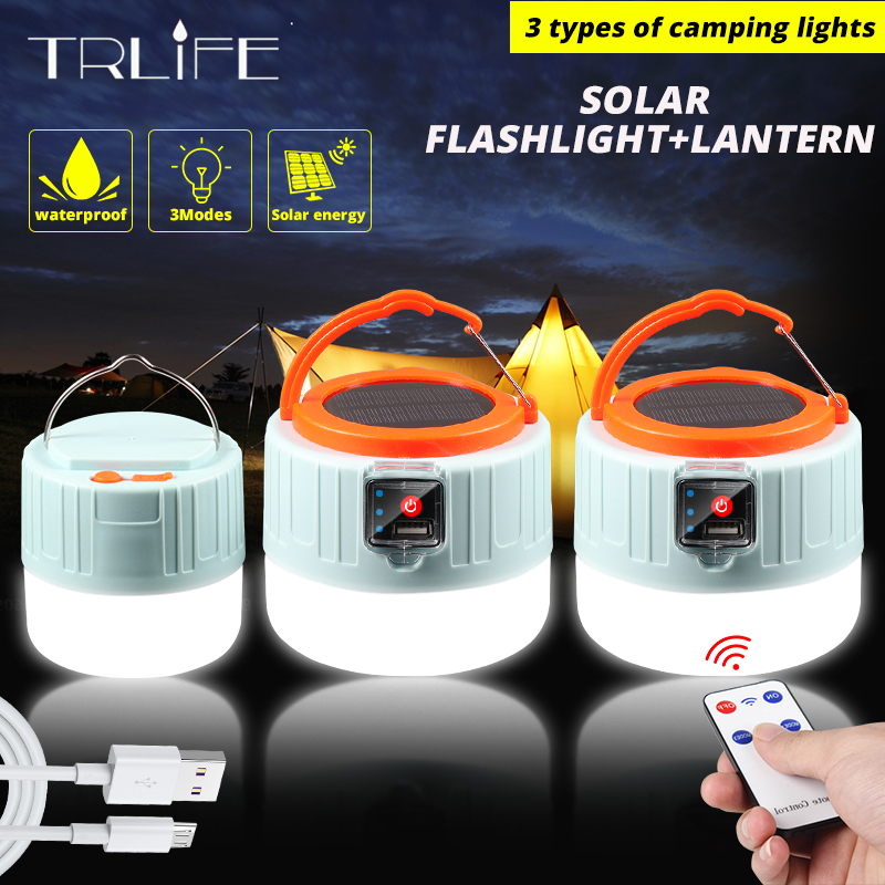 Details about  /Portable Outdoor Foldable Pocket Lamp Flashlight LED Card Light Night Lamp