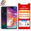 Купить New Samsung Galaxy A70 A7050 Mobile Phon [...]