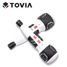 TOVIA Compact Cordless Screwdriver 3.6V Electric Screwdriver Phone Portable Electric Screwdriver USB Wireless