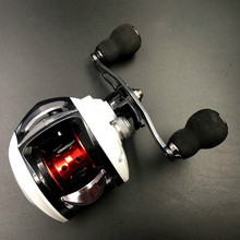 Casting Wheel Fishing Reels
