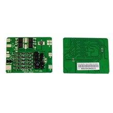 5S 18V BMS ליתיום יון 5S PCM 18.5V ליתיום סוללה מערכת ניהול עבור 5S סוללות חבילה