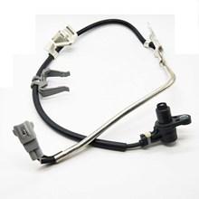 Smd, высокое качество авто передний левый ABS Скорость Сенсор для Toyota Camry Avalon Solara Lexus 89543-33030 8954333030 89543 33030