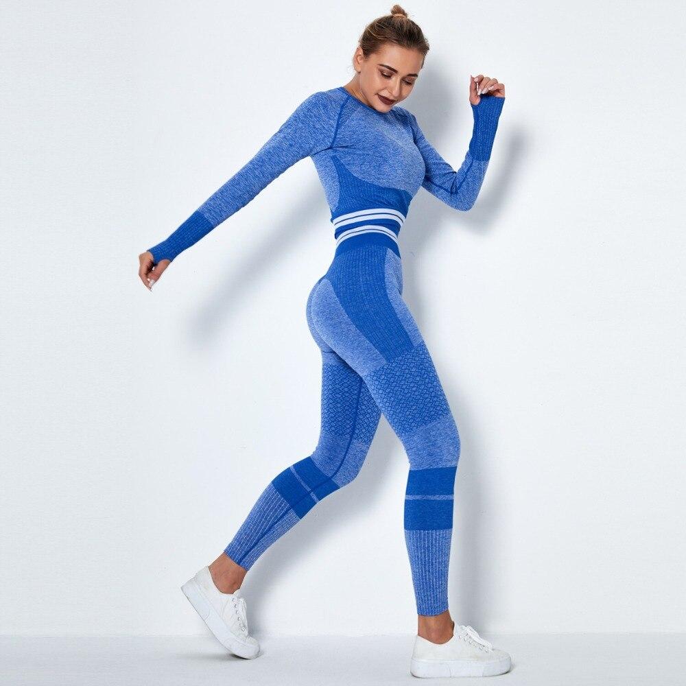 sportwear sets (2)