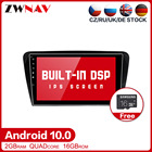 DSP 4 core Android 1...
