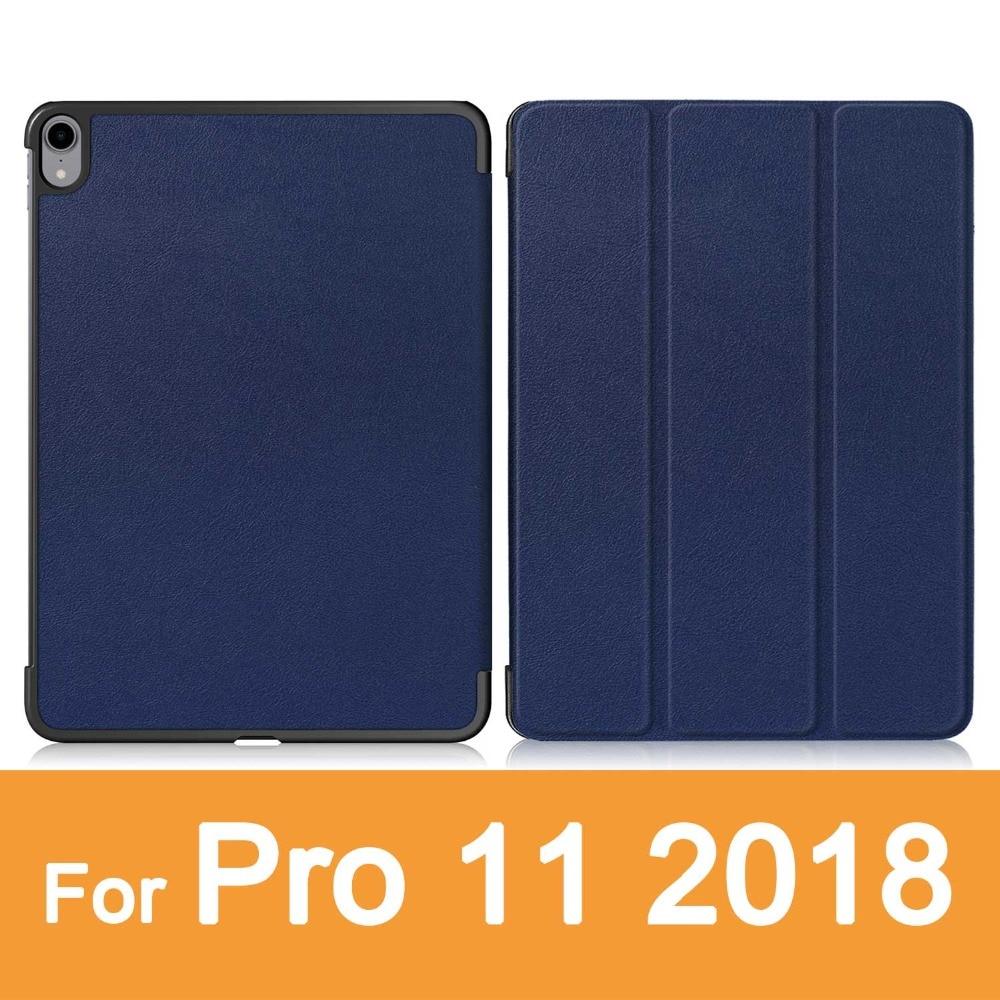 IPad Pro 11 (2)