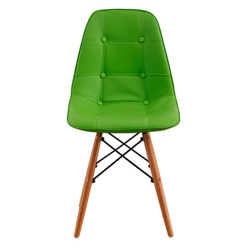 Nordic home books, tables, chairs, backrest makeup chairs, dressing chairs, bedrooms, red chairs, simple modern cloth dining cha фото