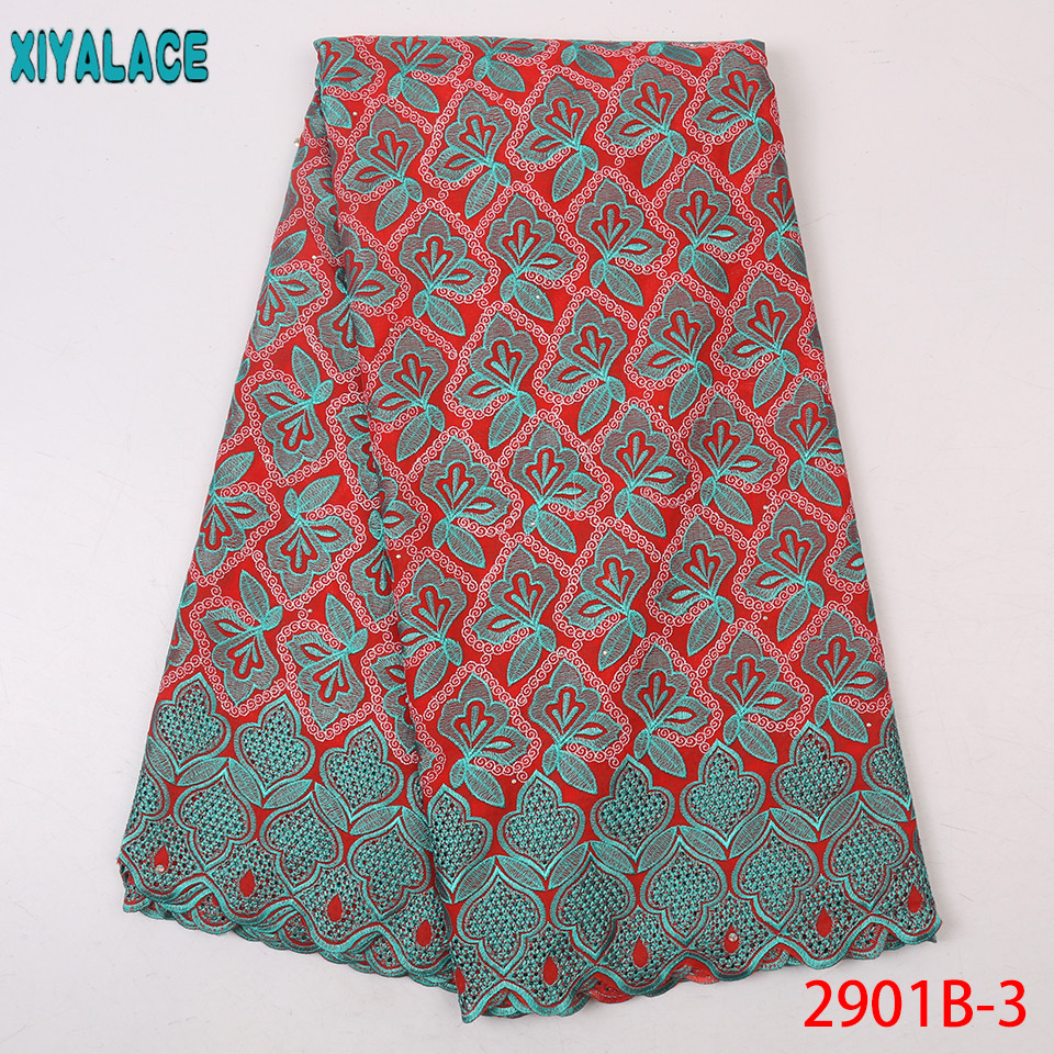 French Voile Lace In Switzerland,Latest Nigeria French Lace Fabric 2019,African Embroidered  Dry Lace Fabric KS2901B-3