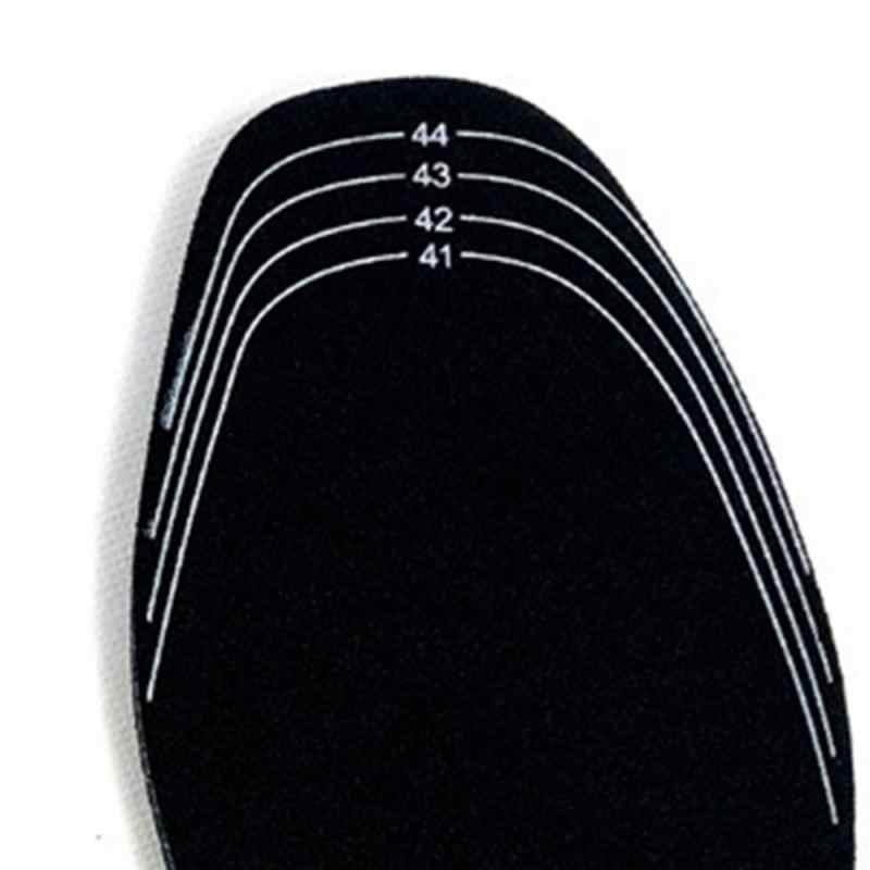 Зимние теплые подушечки с электрическим подогревом, стельки для обуви, теплые носки, обогреватель ног, USB зарядка, один размер, подходит для большинства ног