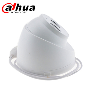 Image 4 - Dahua IP Camera DH IPC HDW4433C A 4MP Network IP Camera with PoE HD Starlight Camera Dome Built in Mic Security System Onvif Cam