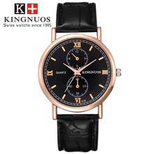 цена на Top Brand Luxury Relogio Masculino 2019 Men's Watch 30m Waterproof Date Clock Male Sports Watches Men Quartz Casual Wrist Watch