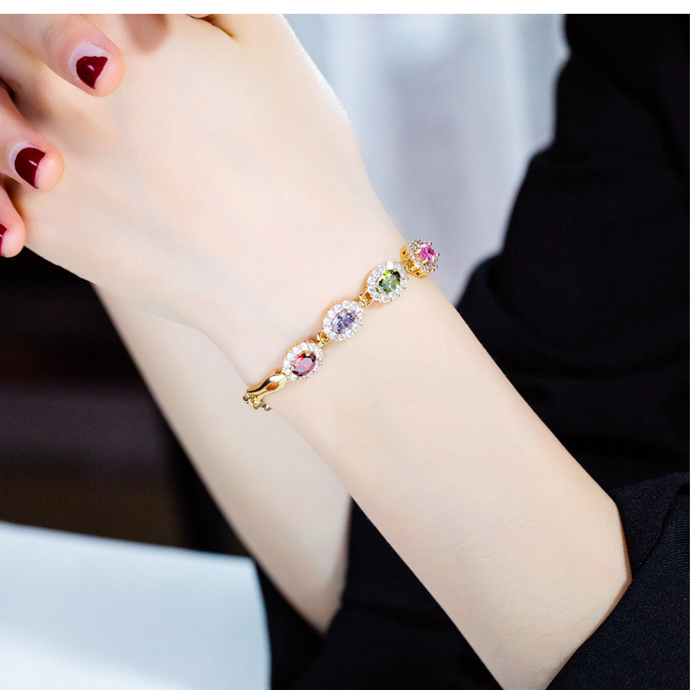 High quality 316l cuff stainless steel bracelet inspired message bangle bracelet friendship quote bracelet wholesale image
