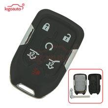 Пульт дистанционного управления hyq1aa умный брелок для ключей