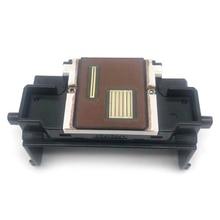 Nozzle 4680 Printer-Repair-Parts Printhead Office QY6-0072 Canon-Ip4600 Electronics