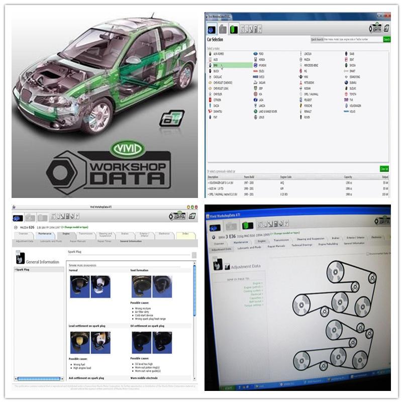 2020 software vívido seminário 10.20 manutenção, diagrama de fiação do carro, reparação de carro 10.2 dados para 12v software de reparação de automóveis