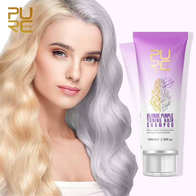 Download Hair Color Ulta Images