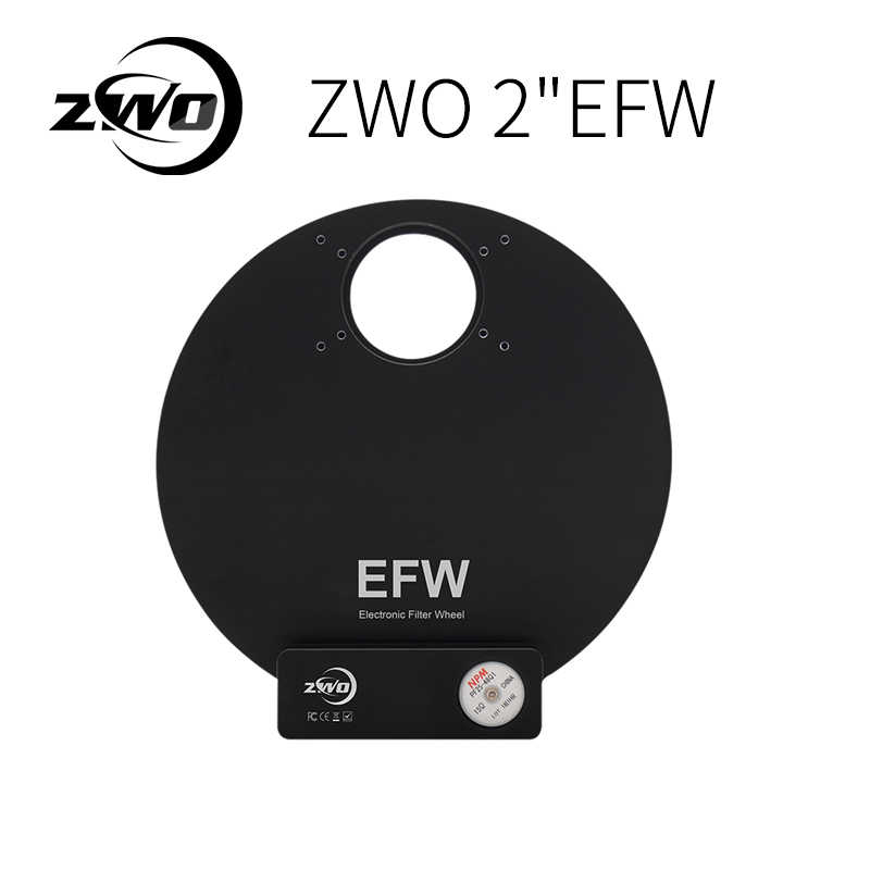 """Набор ZWO ASI6200MM Pro ASI 6200 MM Pro ASI6200 MM Pro ASI6200MM Pro (моно) ASI6200MM-P + EFW2 """"x7 + M68-OAG + 2"""" LRGB + 2 """"Ha SII OIII set"""