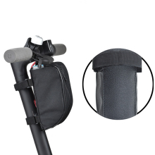 Scooter Head Carry Bag Life Waterproof for Xiaomi Mijia M365 Electric M365Pro Ninebot ES1 ES2 ES4 Dualtron Qicycle
