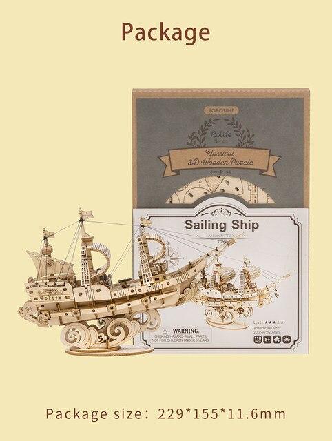 小船推介图英文-_07