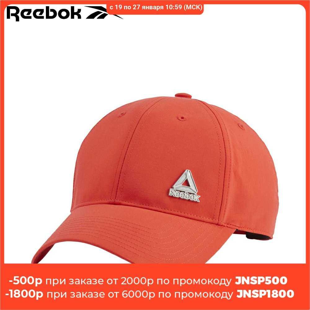 Escuela de posgrado Prueba va a decidir  Gorra de béisbol de Reebok activo de la Fundación placa du2879|Gorras de  tenis| - AliExpress