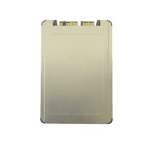 "Image 3 - 256GB SSD 1.8"" MicroSATA  FOR HP 2740p 2730p 2530p 2540p IBM x300 x301 T400S T410S REPLACE MK2533GSG MK1633GSG MK1235GSL"