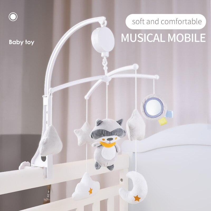 Одежда для новорожденных, для младенцев и детей дошкольного возраста игрушки для детей возраста от 0 до 12 месяцев для детей для маленьких ма