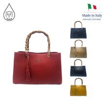 JUICE ,made in Italy, Genuine leather, Ladies handbag ,with a long belt cross-body bag, 112212 fasiqi local tyrants gold a bag of crocodile leather handbag with a handbag with a long zipper bag with gold gold