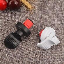 Plug-Tools Bottle-Stop-Sealer Preserver Vacuum-Sealed-Saver Soda Wine-Vacuum Beer Retain