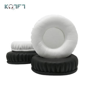 KQTFT Replacement-Ear-Pads MDR-ZX660AP Earmuff-Cover Headset SONY for Mdr-zx660ap/Mdr/Zx660ap/..