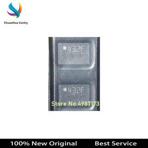 5 unids/lote M24C32-FMC6TG 432F UFDFPN-8 100% nuevo Original M24C32-FMC6TG en Stock descuento más grande para más cantidad