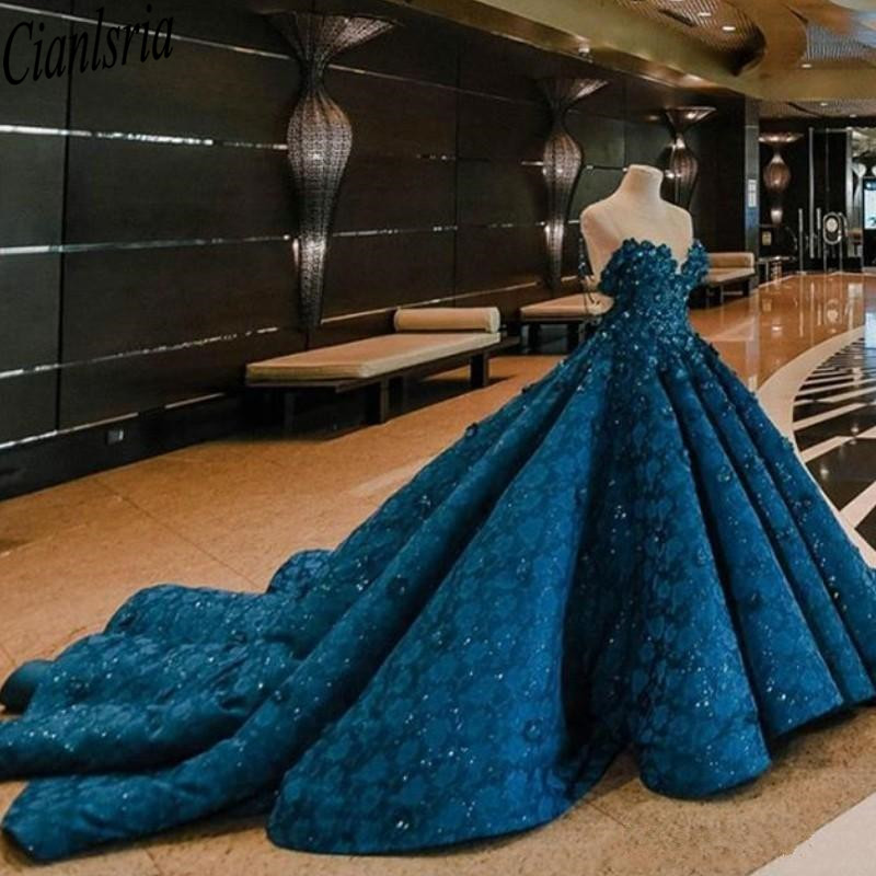 quinceanera-ball-gown-prom-dresses-handmade-flowers-sequins-beads-off-the-shoulder-lace-evening-dress-long-train-lace-up-bridal-guest-dress